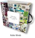 louvolite-roller-book