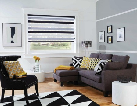 ABS Blinds Tenterden Kent - Vision Blinds