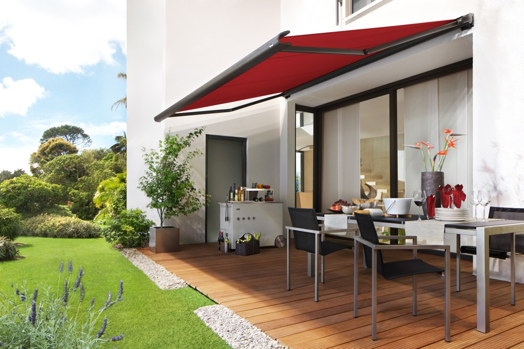 Amazing ABS Blinds Tenterden   Awnings