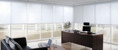 ABS Blinds Tenterden Kent - Commercial Blinds