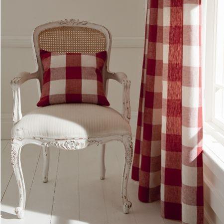 ABS Blinds Tenterden - Curtains