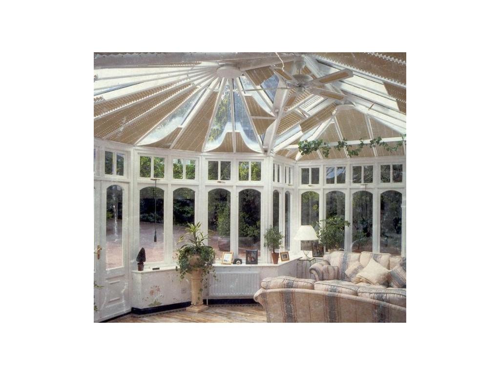 Gallery Conservatory Blinds Abs Blinds Tenterden Kent
