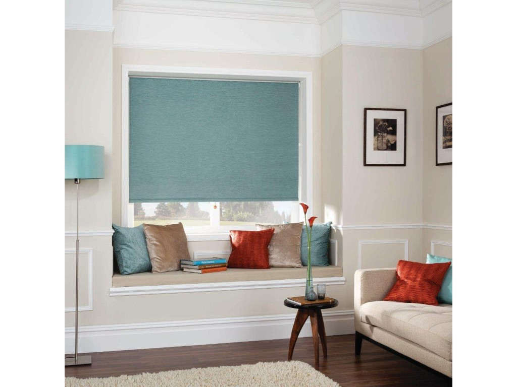 ABS Blinds Tenterden Kent - General Blinds.