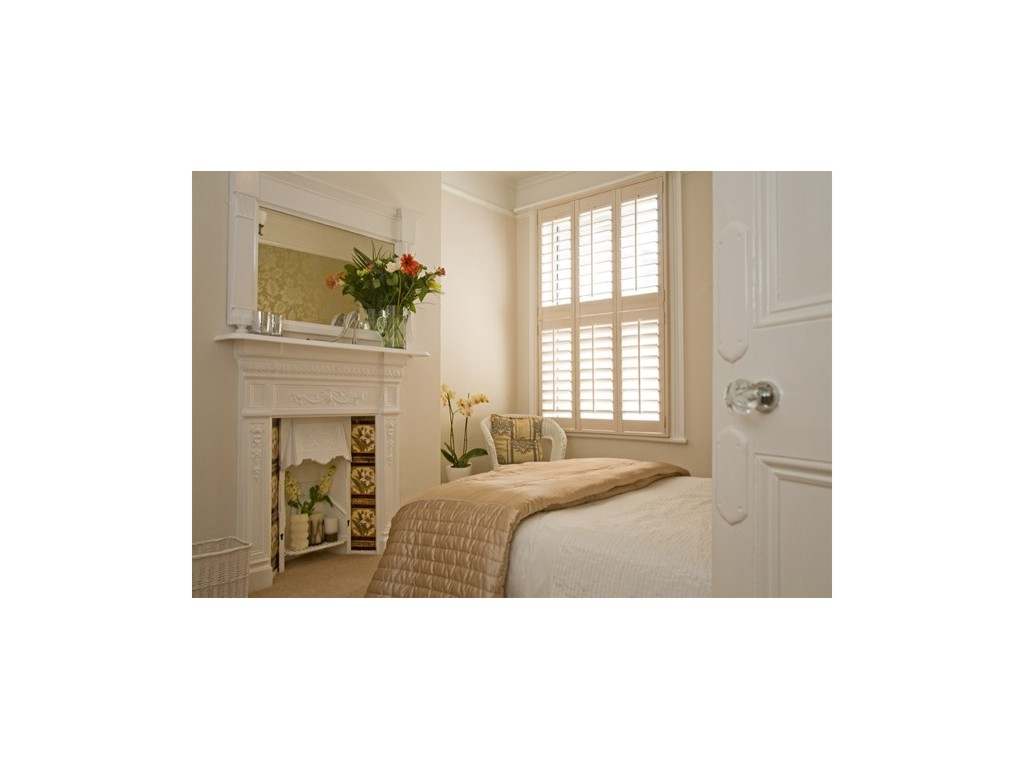ABS Blinds Tenterden Kent - Shutters