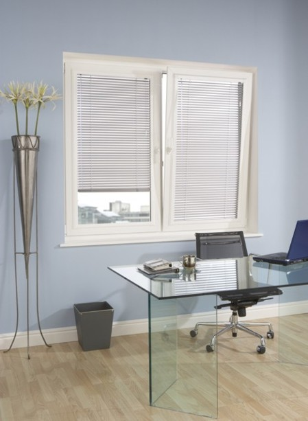 ABS Blinds Tenterden - Perfect Fit Blinds