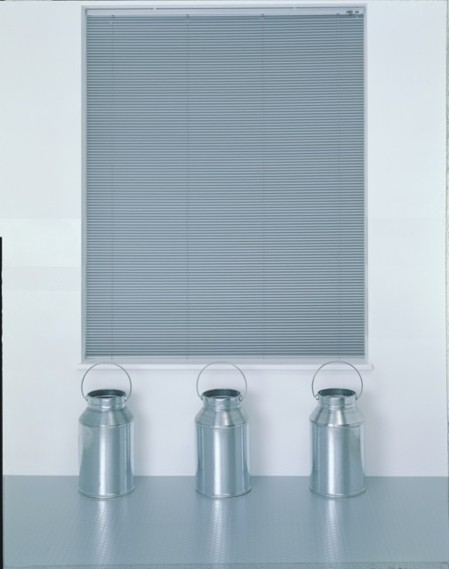 ABS Blinds - Venetian Blinds