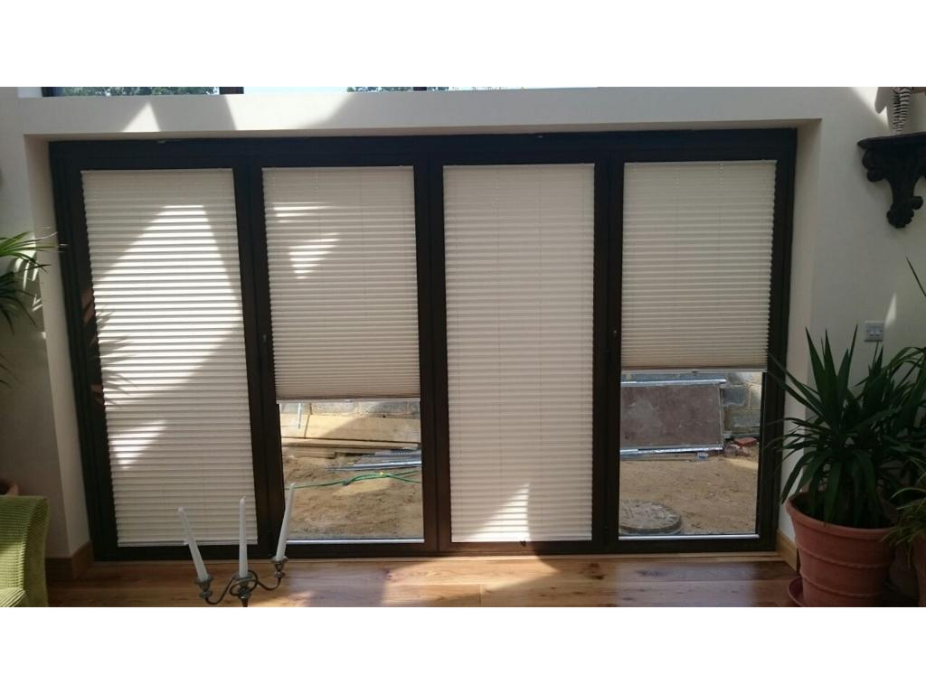 ABS Blinds Tenterden Kent - General Blinds